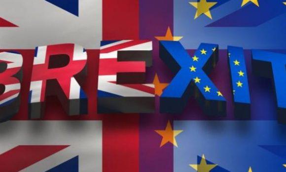 Брекзит – промени при внос и износ на стоки от Великобритания