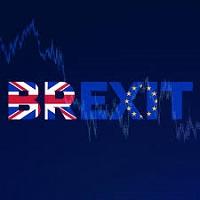 Брекзит – промени при внос и износ