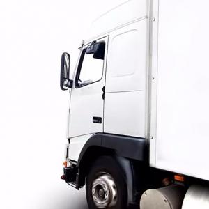 Транспорт на комплектни товари